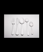 Kahvel 19 cm