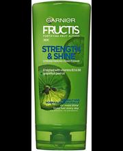 Palsam Fructis Strength&Shine 200 ml