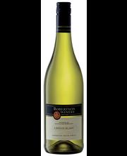 William Robertson Chenin Blanc vein, 750 ml