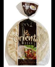 Araabia leib 250 g