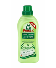 Frosch Aloe Vera pesuloputusvahend 750 ml