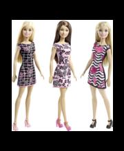 Nukk Brand Entry Doll
