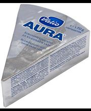 Aura sinihallitusjuust 29%, 170 g