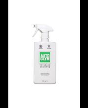 Šampoon salongi pesuks 500 ml