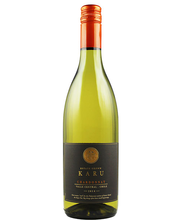 Karu Chardonnay GT Vein 13% 0,75L