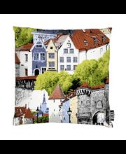Dekoratiivpadi Tallinn 43 X 43 cm