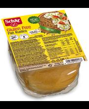 Schär Pan Rustico gluteenivaba sai, 250 g