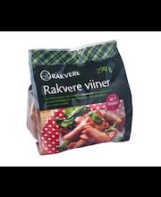 RAKVERE VIINER 290 G