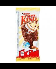 Maxi King dessert, 35 g