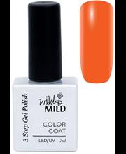 Wild&Mild UV Geellakk CHILL OUT