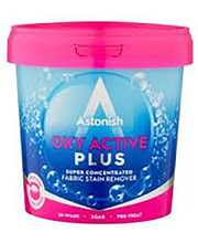 Oxy Active Plus Super Concentrated plekieemaldaja 1kg