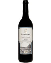 MARQUES DE RISCAL VINA CO 750 ML KPN VEIN