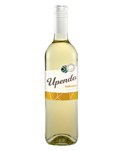 Upendo Chardonnay 13,5% 750 ml
