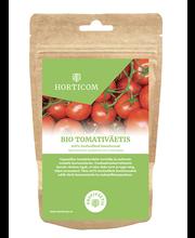 BIO tomativäetis Horticom 1kg