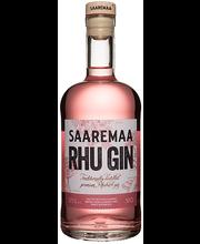 Saaremaa Gin Rabarber 500 ml