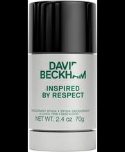 david beckham pulkdeo.75ml