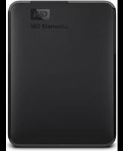 Väline kõvaketas 2TB USB 3.0