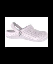 Naiste jalatsid, valge 40