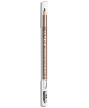 Kulmupliiats Eyebrow Shaping 2 Brown