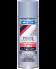 Aerosool-kruntvärv Rost-Primer Spray 400ml