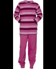 l.pidzaama 5698-19 100 pun/roosa