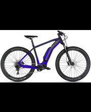 El.jalgratas E290