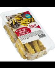 Kanafileefriikad juustuga 300 g