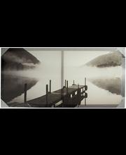 Pilt Sadamakai 38x80 cm