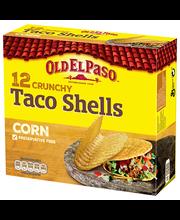 Taco-koored 156 g