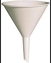 Lehter 9 cm