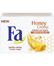 Seep  honey creme 90g
