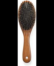 Cailap juuksehari