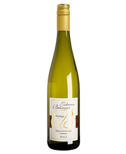 Johann Brunner Gewürztraminer KPN vein 11%, 750 ml