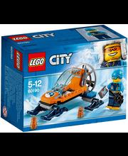 60190 City Arktiline jääsõiduk