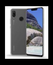 Mobiiliümbris Huawei Nova 3 silikoon