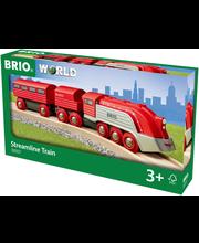 33557 Brio rong