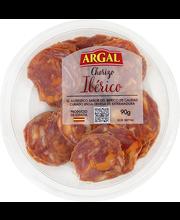 Tapas Chorizo Iberico salaami 90 g