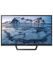 "32""LED-teler Sony KDL32WE613 HD Smart"