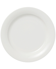 Taldrik Arctica 17 cm, valge