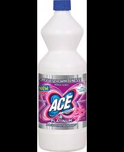 ACE HYPO PLATINUM, 1L
