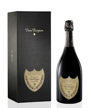 Dom Perignon KPN kvaliteetvahuvein 12,5%, 750 ml, karbis