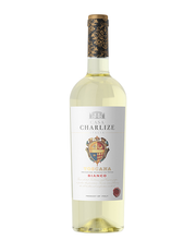 Casa Charlize Toscana Bianco IGT 750 ml