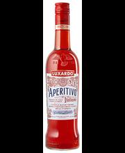 Luxardo Aperitivo, 700 ml