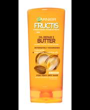 Palsam fructis oil repair 3 b 200 ml