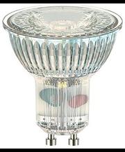 LED-lamp PAR16 FG 5W/840 GU10 36D