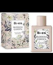 bi-es parfüümvesi naistele edp 100ml