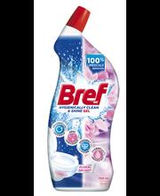 Bref Floral Delight WC-puhastusgeel 700 ml