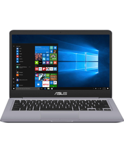Sülearvuti Asus Vivobook x411qa 14