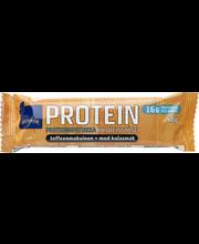 Proteiinibatoon toffeemaitseline, 50 g