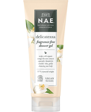 N.a.e. dushigeel delicatezza 200ml